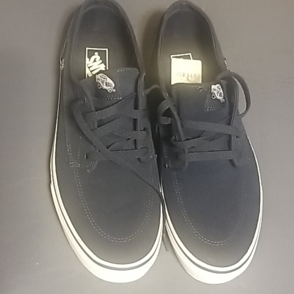 Vans Other - Van's Men's Shoes, size 12
